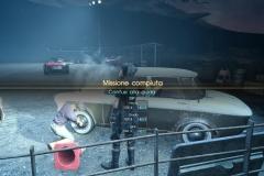 Missione - Confusi alla guida - Final Fantasy XV