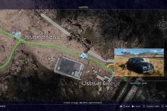 Missione - Distratti alla guida - Final Fantasy XV