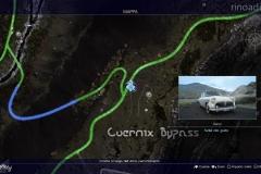 Missione - Fedeli alla guida - Final Fantasy XV