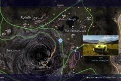 Missione - Non abituati alla guida - Final Fantasy XV