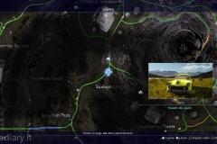 Missione secondaria - Novellini alla guida - Final Fantasy XV