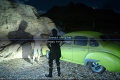 Missione auto in panne - Sperduti alla guida - Final Fantasy XV