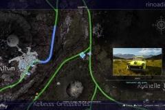 Missione - Sprovveduti alla guida - Final Fantasy XV