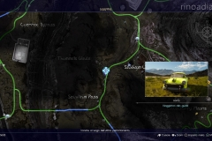 Viaggiatori alla guida - Final Fantasy XV