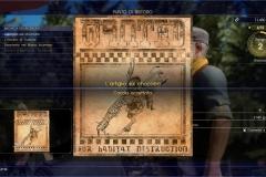 Richiesta di caccia - L'artiglio sul Chocobo - Final Fantasy XV