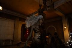 Richiesta di caccia - Il quadro perduto - Final Fantasy XV