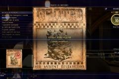 Richiesta di caccia - Incubo sulla laguna - Final Fantasy XV