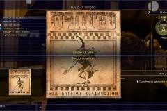 Richiesta di caccia - Ladro di vite - Final Fantasy XV