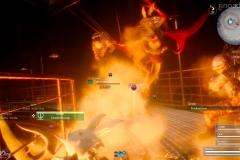 Richiesta di caccia - SOS da Exineris - Final Fantasy XV