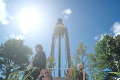 Chance fotografica - Al Faro - Final Fantasy XV