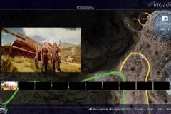 Chance fotografica - Cicatrici di guerra - Final Fantasy XV