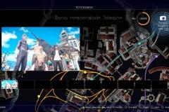 Chance fotografica - Lo scatto dei desideri - Final Fantasy XV