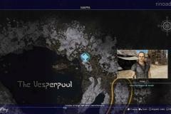 Missione - Una montagna di ricordi - Final Fantasy XV