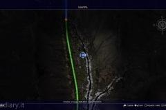 Missione secondaria - Occhi esperti - Final Fantasy XV