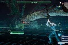 Torre di Costlemark - Final Fantasy XV