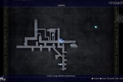Missione - Gli indizi del mistero 4 - Final Fantasy XV