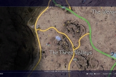 Missione Indizi del Mistero 5 - Final Fantasy XV