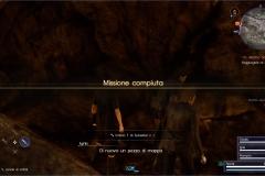 Missione - Gli indizi del mistero 6 - Final Fantasy XV
