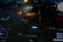 Infiltrazione a Formouth - Missione - Final Fantasy XV