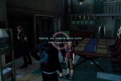 Kyactus, una passione senza confini - Missione - Final Fantasy XV