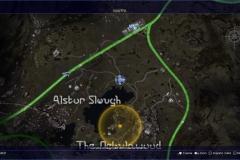 Per Regalia, mai abbastanza - Final Fantasy XV