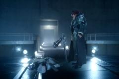 Capitolo 13 Verse 2 - Prospettiva Gladio - Final Fantasy XV