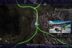 Missione - Percorso speciale di Duscae - Final Fantasy XV