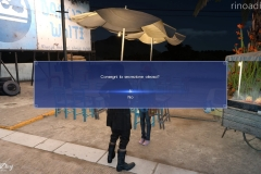 Missione Secondaria - Rane giganti per la dott.ssa Yeagre - Final Fantasy XV