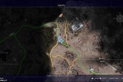 Missione di soccorso - Quando si è allo stremo - Final Fantasy XV