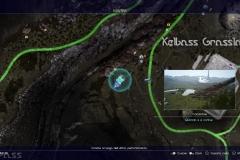 Missione - Quando si è confusi - Final Fantasy XV