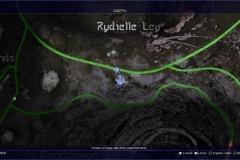 Missione - Quando si è soli - Final Fantasy XV