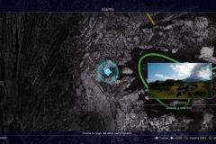 Missione secondaria - Quando si rimembra - A volte ritornano - Final Fantasy XV