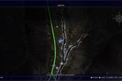 Missione - Quando si rimpiange - Final Fantasy XV