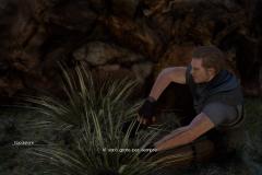 Missione di soccorso - Quando si trema- Final Fantasy XV