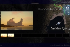 Missione - Debutto fotografico - Final Fantasy XV