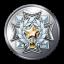 dffnt-argento-caccia-al-tesoro