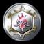 dffnt-argento-custode-del-mondo