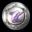 dffnt-argento-un-regno-di-conflitti