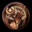 dffnt-bronzo-battaglie