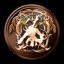 dffnt-bronzo-deicida
