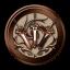 dffnt-bronzo-nuova-promessa
