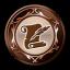 dffnt-bronzo-unr-regno
