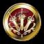 dffnt-oro-leggenda-dell-arena
