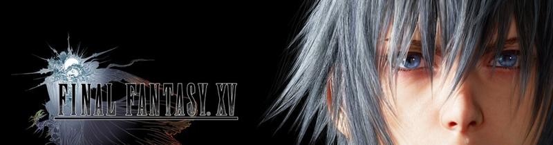 Ancora info su Final Fantasy XV dall'Active Time Report londinese!