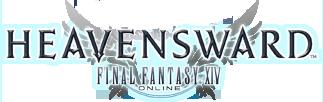 Rinoa's Diary su Final Fantasy XIV