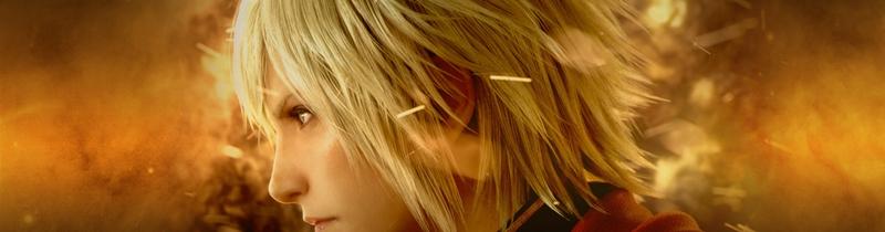 Ultimi aggiornamenti di Tabata su Final Fantasy Type-0!