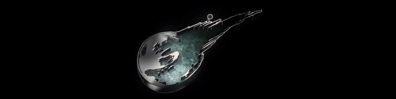 Final Fantasy VII Remake è ufficiale