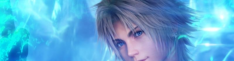 Final Fantasy X|X-2 HD Remaster arriverà su PlayStation 4 il 15 Maggio!