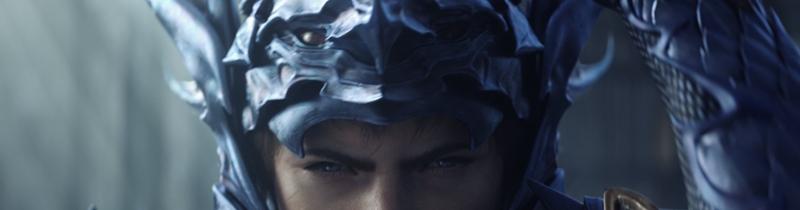 Ancora novità su Heavensward e sulla patch 2.55 di Final Fantasy XIV