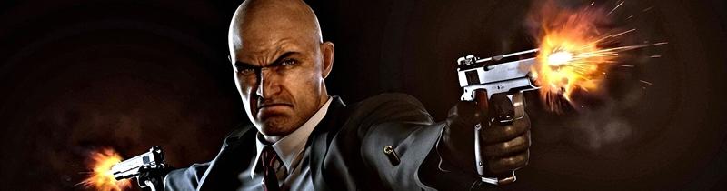 Novità per Hitman all'E3 2015
